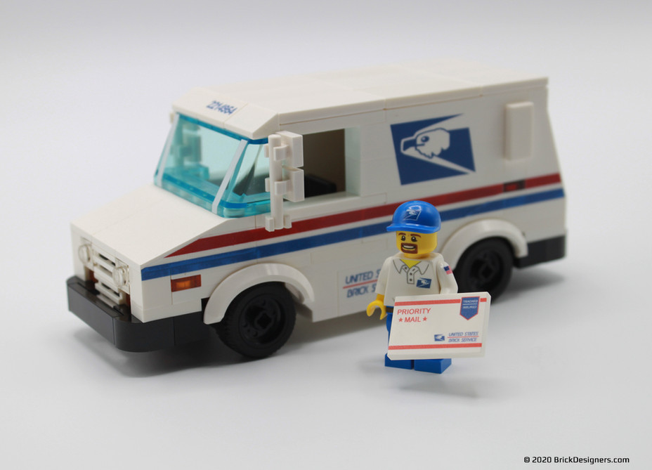 mail5.jpg