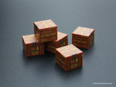 20mm Box
