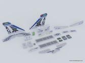 Interceptor Pack
