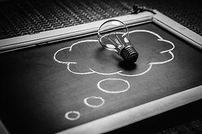 blackboard-chalkboard-communication-3559