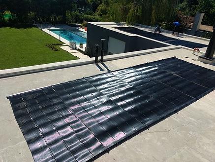 Panel Solar.jpeg