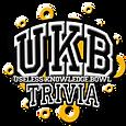 UKB Trivia logo 2018 circles.png