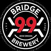 Bridge 99 Brewery.png