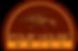 Pour house logo 1.png
