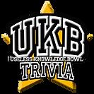 UKB Trivia logo 2018 star 1.png