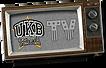 UKB TV.png