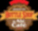 btbs_logo2-copy.png