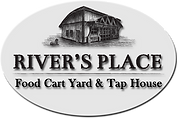 River Place logo oval.png