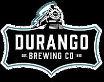 Durango Brewing Co.
