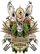 initiative.png