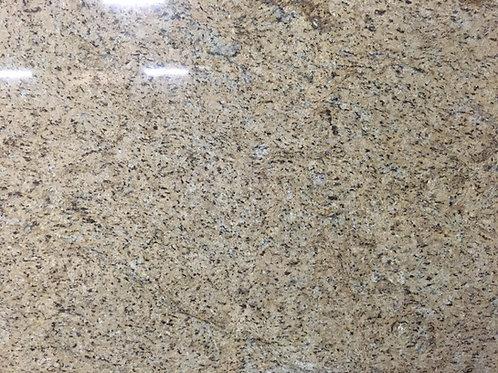 Santa Cecília granite