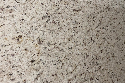 White Flakes granite