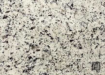 Dallas white Granite.jpg