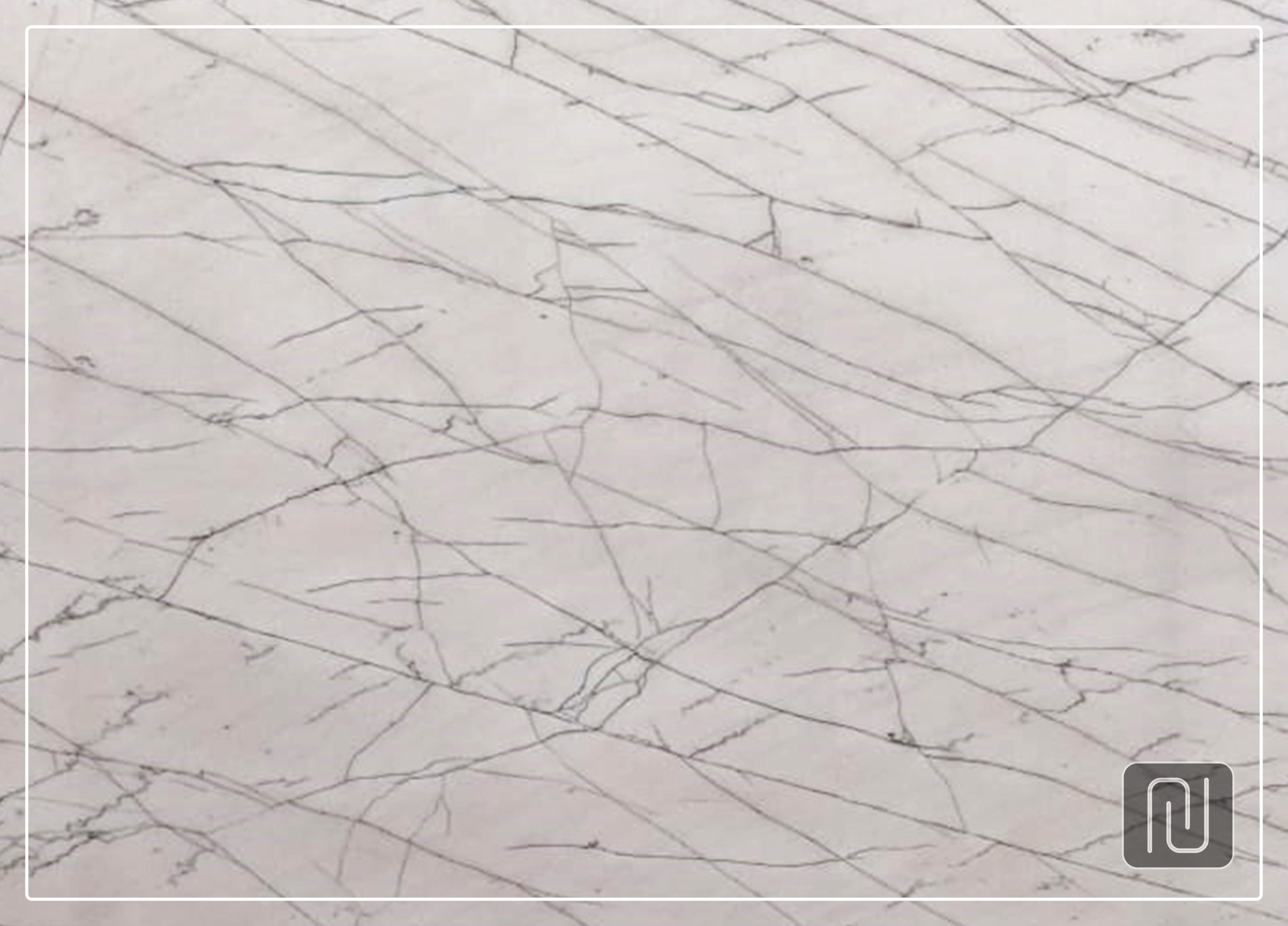 Giotto Quartzite