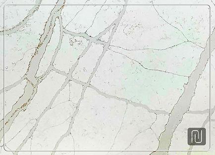 Calacatta Madrid Quartz Frame.jpg