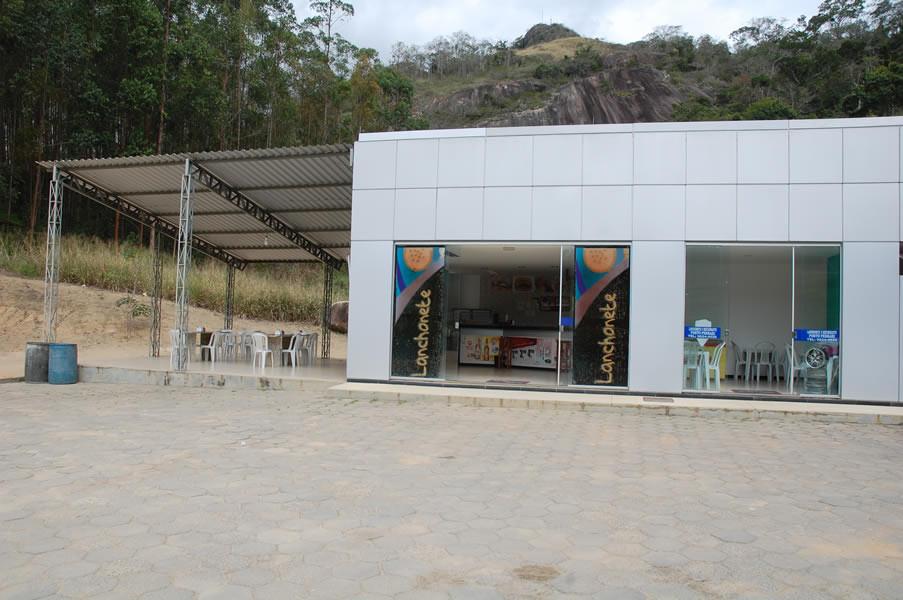 posto-refe-reffari-vila-pavao-7-2.jpg