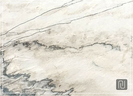 White Macaubas Quartzite.jpg