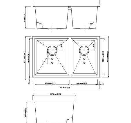 GS0-6040-web-spec.jpg