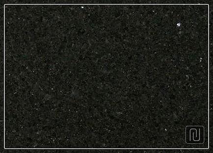 Ubatuba Granite.jpg