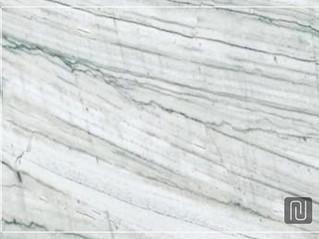 Sea Pearl Quartzite