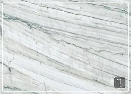 Sea Pearl Quartzite.jpg
