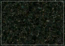 Butterfly Granite.jpg