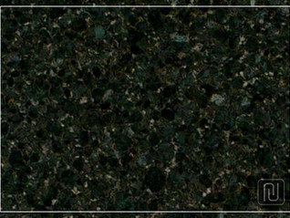 Butterfly Granite