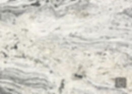 Viscount White Marble.jpg