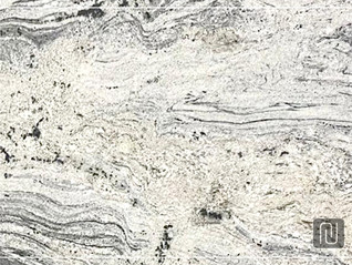 Viscount White Marble