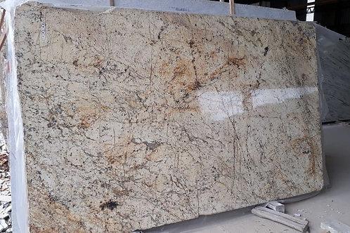 Revelation Granite