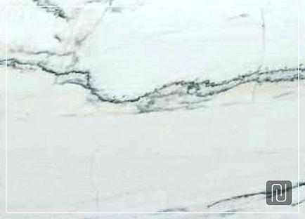 Calacatta Quartzite.jpg