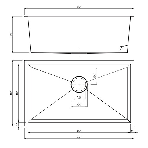GS0-3018-web-spec.jpg