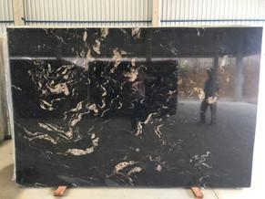 Titanium black #460 3cm 117x77 (01-06)