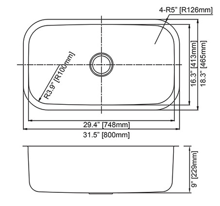 GS18-3218-web-spec.jpg