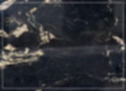 Titanium Black Granite.jpg