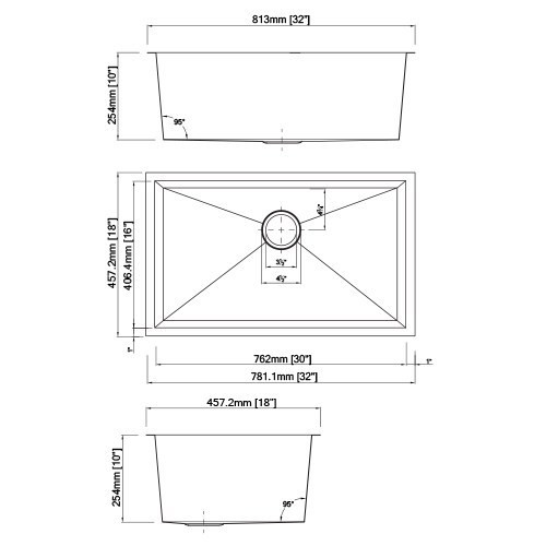GSZ-3218-web-specs.jpg