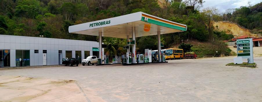 posto-refe-reffari-vila-pavao-3-1.jpg