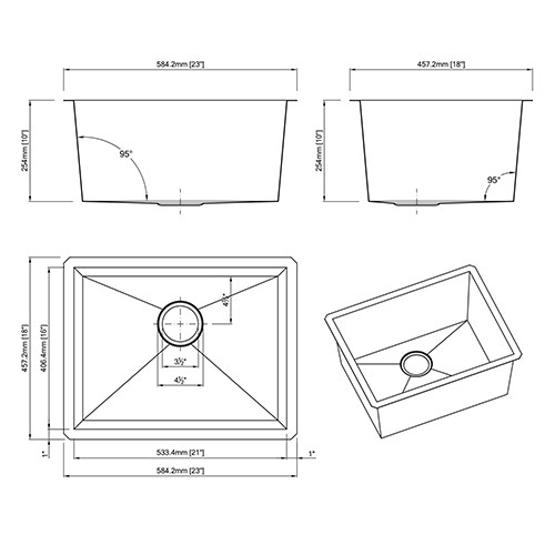 GS0-2318-web-spec.jpg