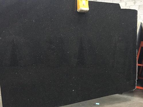 Ubatuba  granite