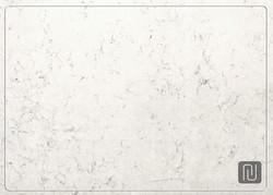 Carrara Bilbao Quartz frame