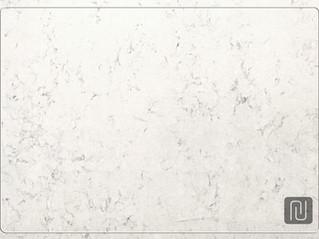 Carrara Bilbao Quartz frame.jpg
