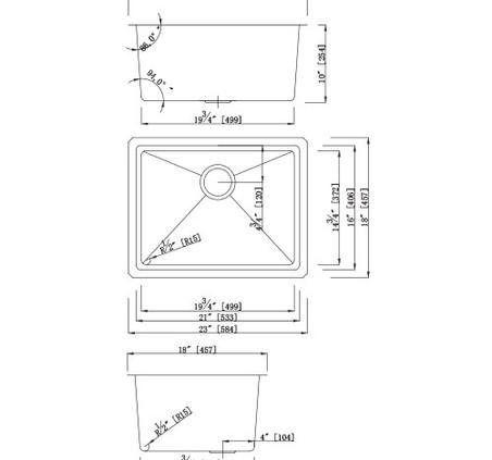 GSM-2318-web-spec.jpg