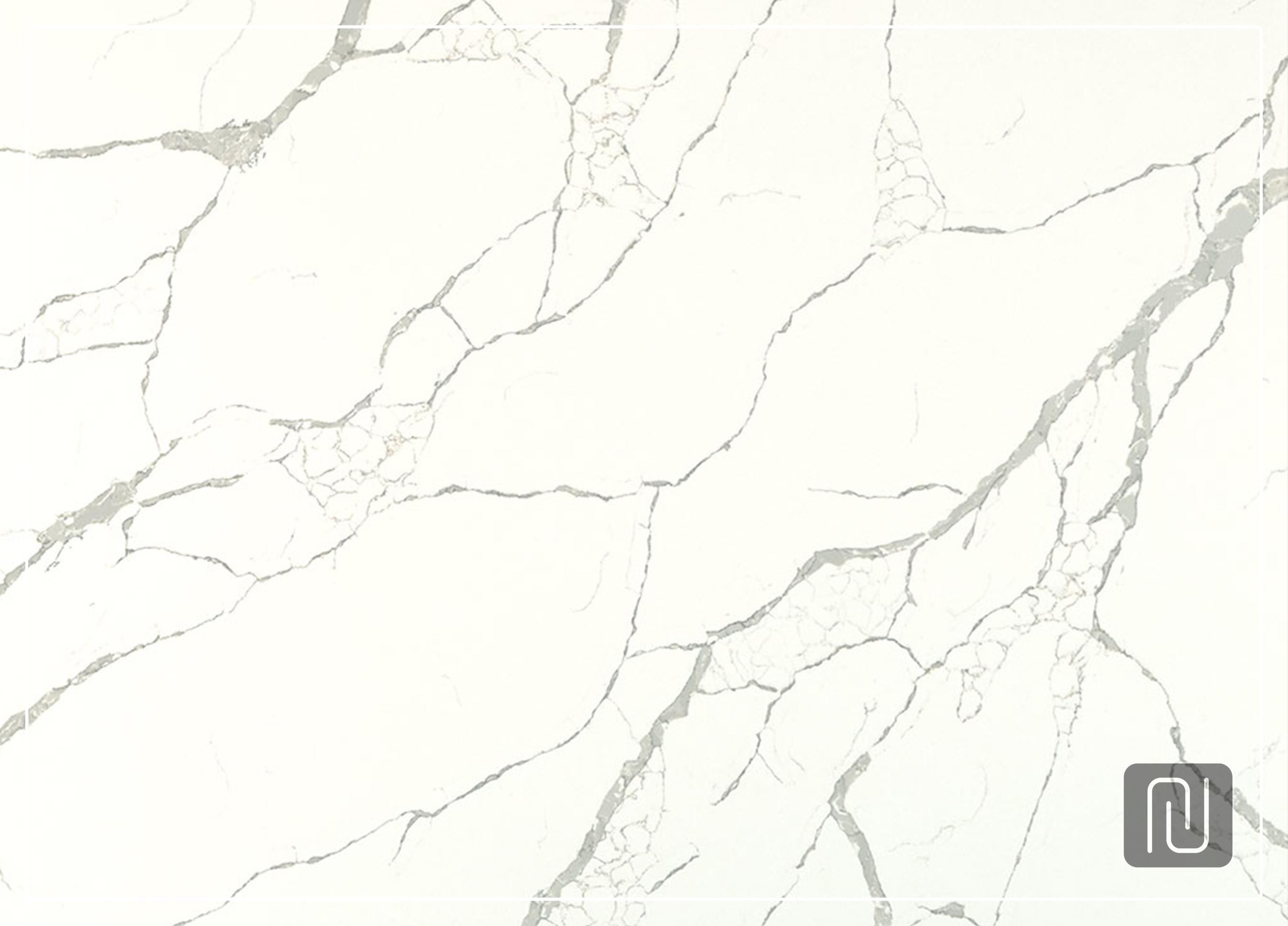 Calacatta Quartz