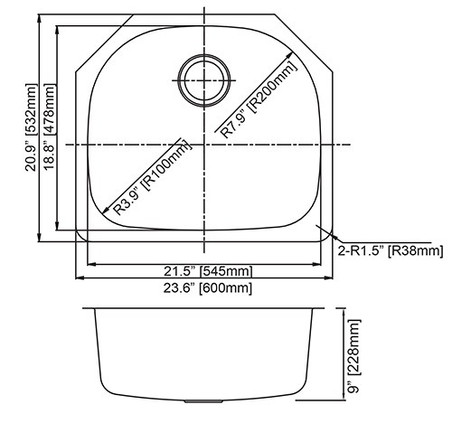 GS18-2321-web-spec.jpg