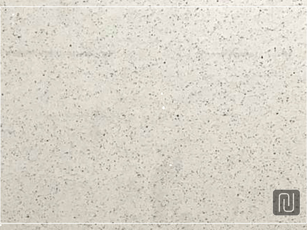 Sparkling White Quartz