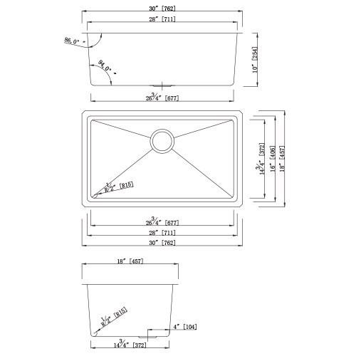 GSM-3018-web-spec.jpg
