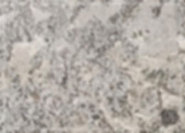 Magnific White Granite.jpg