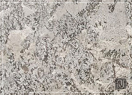Magnific White Granite.jpg
