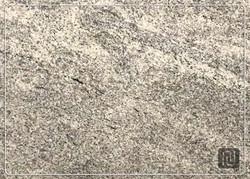 Aquamarine Granite