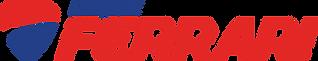 Rede Ferrari Logo.png